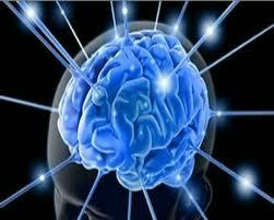 сознание и подсознание - два ума в одном