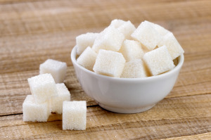 сахар для ритуала