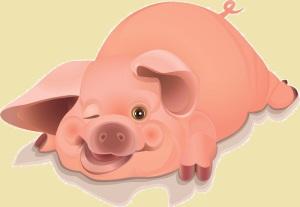 god-svini